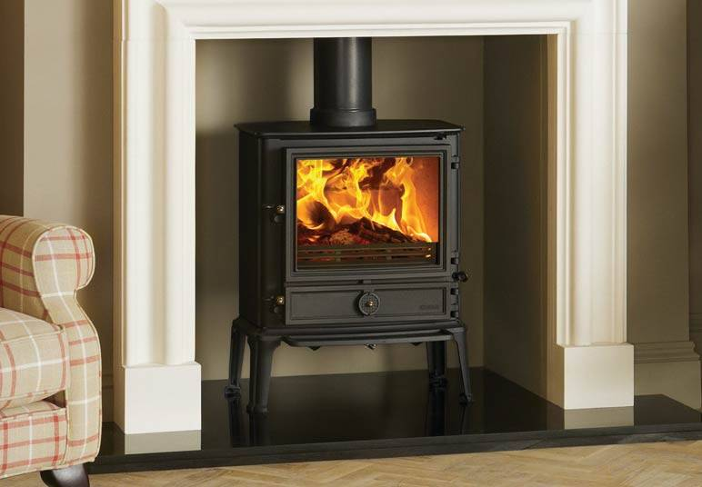 Cannock Fireplaces & Stoves