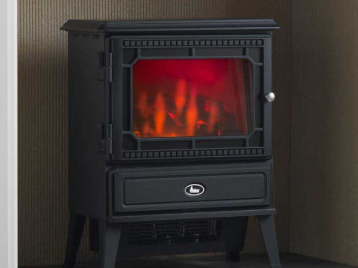 Glendale Electric STOCK CLEARANCE £299 (rrp £475)