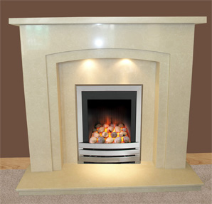 Wide Selection Of Marble Fireplaces Amp Mantels