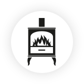 An outstanding range of Fires, Fireplaces and Stoves